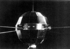 """1970年""""东方红一号""""发射成功"""