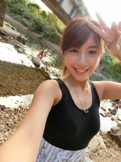 美奶裸体_台湾嫩模\