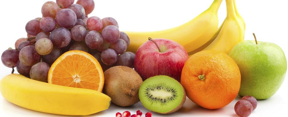 养胃的水果有哪些