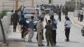 索马里首都自杀式汽车炸弹袭击致5人死