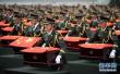 韩国拟再向中方归还68具志愿军遗骸